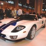 Top Gear Live 2012 (35)