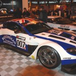 Top Gear Live 2012 (42)