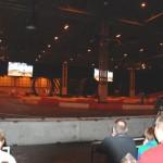 Top Gear Live 2012 (62)