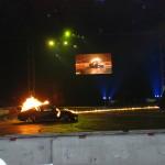 Top Gear Live 2012 (64)