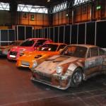 Top Gear Live 2012 (9)