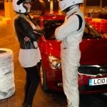 Top Gear Live 2012 (b) (11)