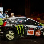 Top Gear Live 2012 (b) (12)