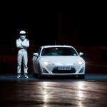 Top Gear Live 2012 (b) (13)