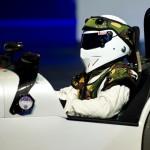 Top Gear Live 2012 (b) (14)