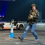 Top Gear Live 2012 (b) (15)