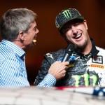 Top Gear Live 2012 (b) (17)