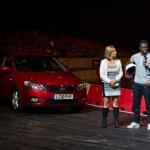 Top Gear Live 2012 (b) (19)