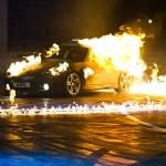 Top Gear Live 2012 (b) (2)