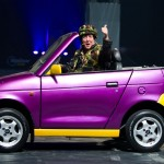 Top Gear Live 2012 (b) (3)