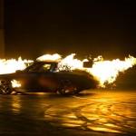 Top Gear Live 2012 (b) (4)