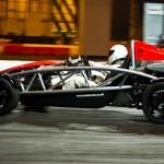 Top Gear Live 2012 (b) (5)