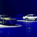 Top Gear Live 2012 (b) (6)