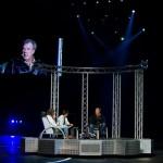 Top Gear Live 2012 (b) (7)