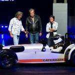 Top Gear Live 2012 (b) (8)
