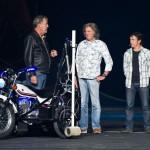 Top Gear Live 2012 (b) (9)