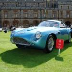 Windsor Castle Concours of Elegance (188)