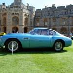 Windsor Castle Concours of Elegance (190)