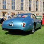 Windsor Castle Concours of Elegance (192)