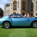 Windsor Castle Concours of Elegance (193)