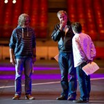top-gear-live-rehearsals-2012