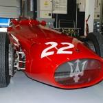 Silverstone Classic July 2012 (66)