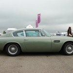 Silverstone Classic July 2012 (9)