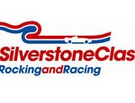 More Silverstone Classic related posts.