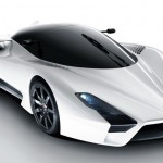 More SSC Tuatara related posts.