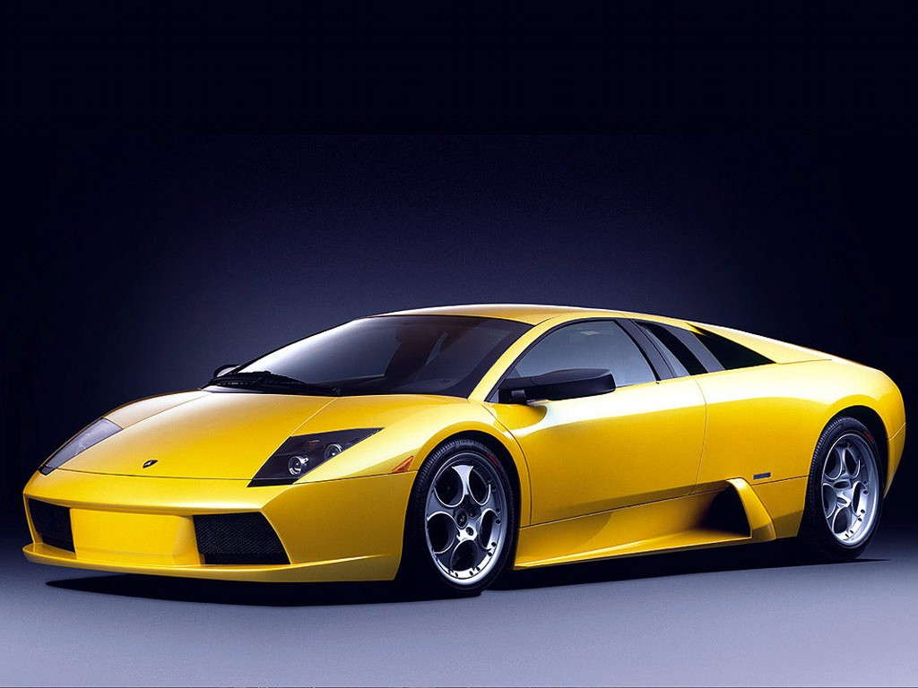lamborghini murcielago. Black Bedroom Furniture Sets. Home Design Ideas
