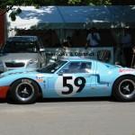 Motorsport at Crystal Palace May 2012 (73)