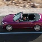 2013-bentley-continental-gt-Speed-Convertible-above