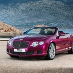 2013-bentley-continental-gt-Speed-Convertible-front-side