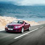 2013-bentley-continental-gt-Speed-Convertible-front-side-2