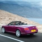 2013-bentley-continental-gt-Speed-Convertible-rear-side