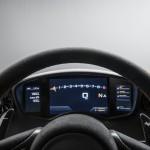 13_McLarenP1_interior