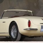 1957-Maserati-150-gt-spider-rear-side-profile