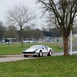 Race Retro 2013 (103)