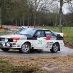 Race Retro 2013 (109)