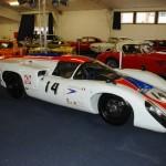 Race Retro 2013 (79)