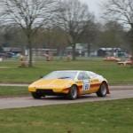 Race Retro 2013 (91)