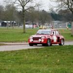 Race Retro 2013 (96)