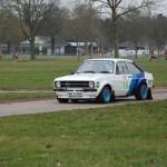 Race Retro 2013 (97)