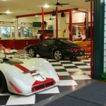 fantasy-car-garage-12b