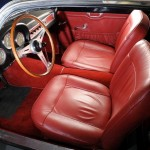 Lancia-Appia-GTE-Zagato-Interior