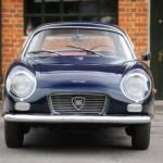 Lancia-Appia-GTE-Zagato-front-on