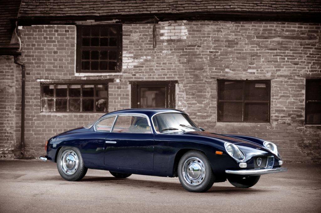 Lancia-Appia-GTE-Zagato-front-side-profi