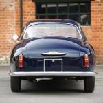 Lancia-Appia-GTE-Zagato-rear