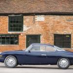 Lancia-Appia-GTE-Zagato-side-profile