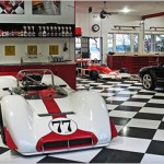 fantasy-car-garage-15b